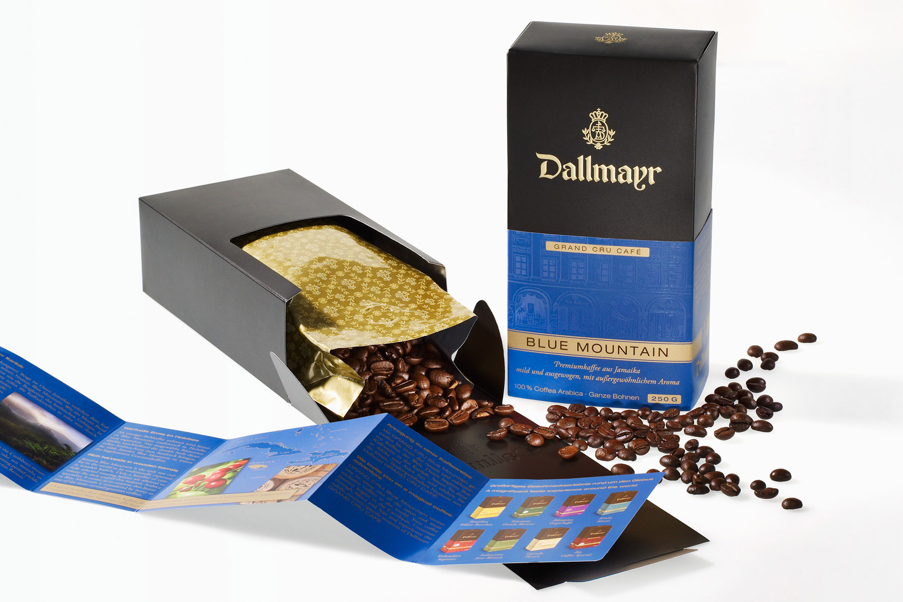 Dallmayr_CruCafe_BlueMountain_1.jpg